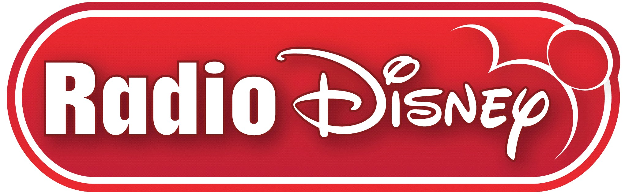 Disney Radio Interviews Subject Matter Expert Dr. Trevicia Williams